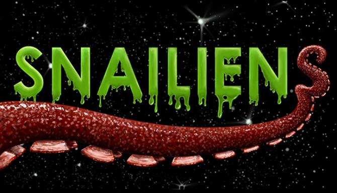 Snailiens Free Download