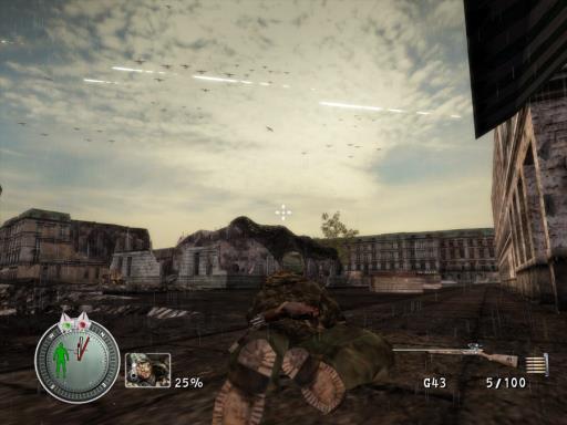 american sniper download openload