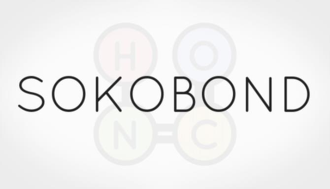 Sokobond Free Download