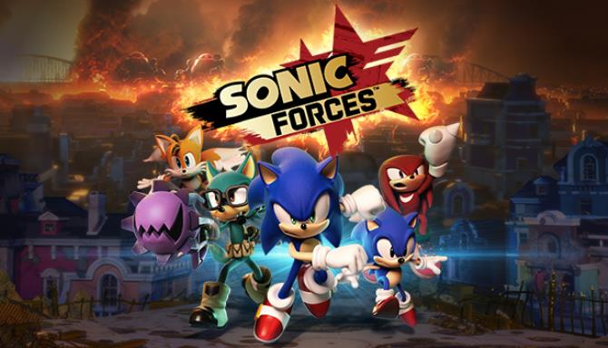 sonic the hedgehog 4 episode 1 pc download rar