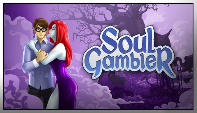 Soul Gambler Free Download