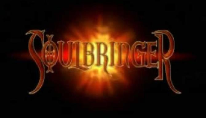Soulbringer Free Download