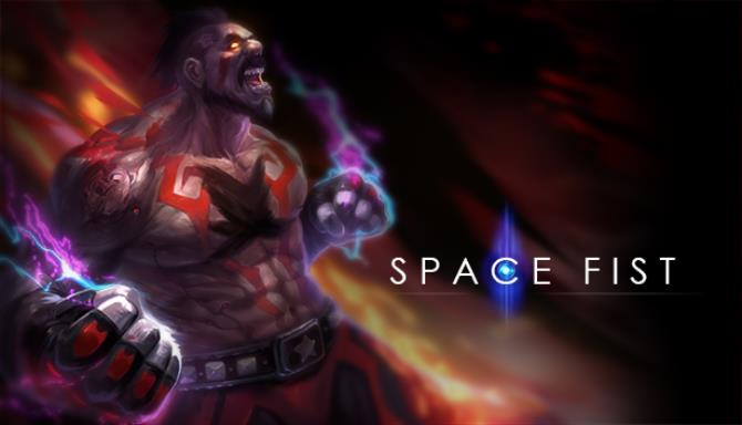 Space Fist Free Download