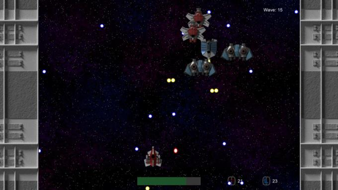 Space Scumbags Torrent Download