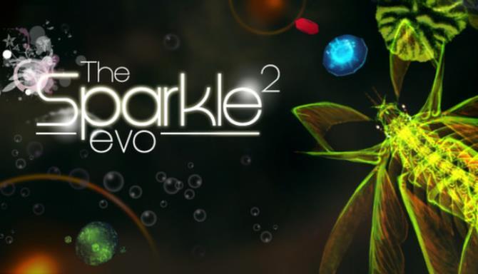Sparkle 2 Evo Free Download