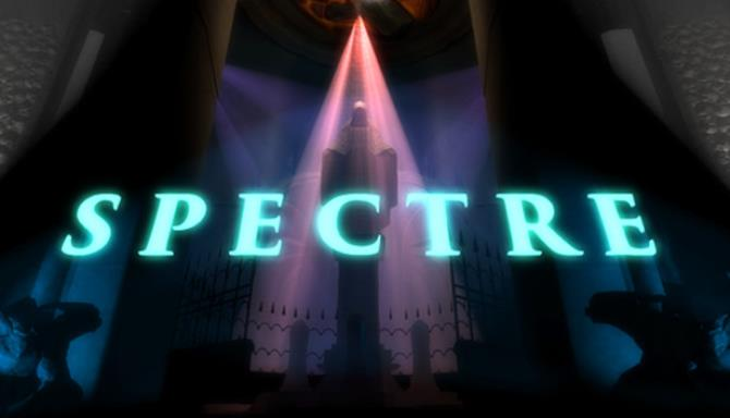 Spectre Free Download