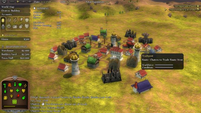 Spice Road Torrent Download