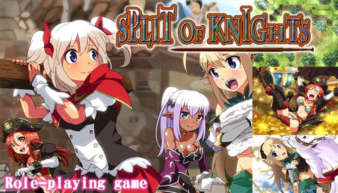 Split Of Knight Free Download