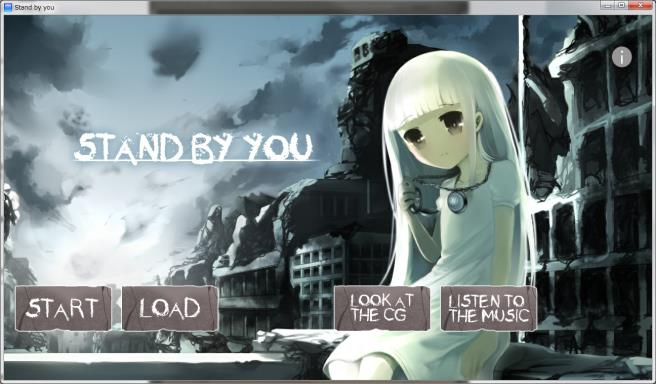 stand by you download