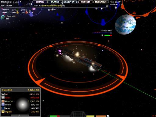 Star Ruler Torrent Download