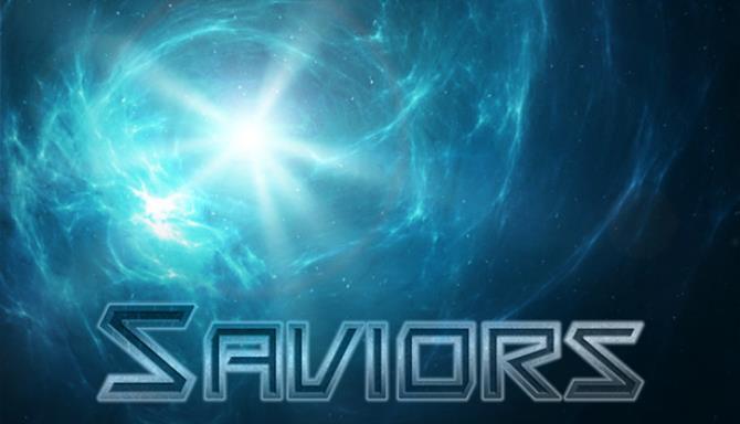 Star Saviors Free Download
