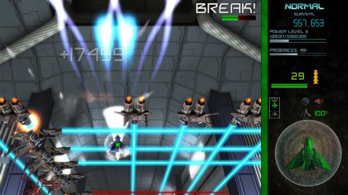 Star Saviors Torrent Download