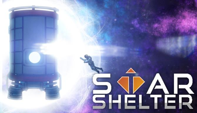 Star Shelter Free Download « IGGGAMES