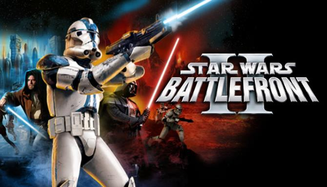 star wars battle front 2 pc download