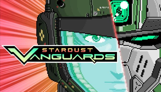 Stardust Vanguards Free Download