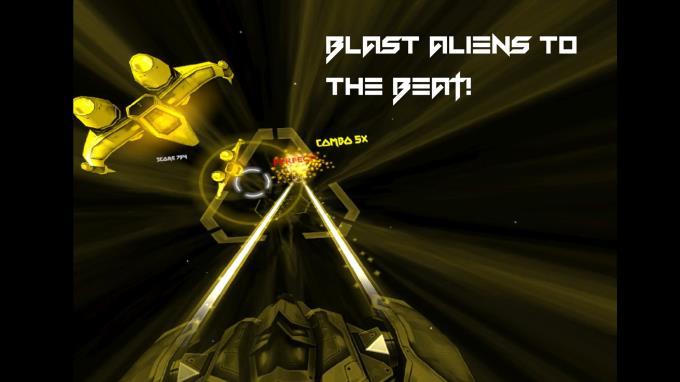 Starship Disco Torrent Download