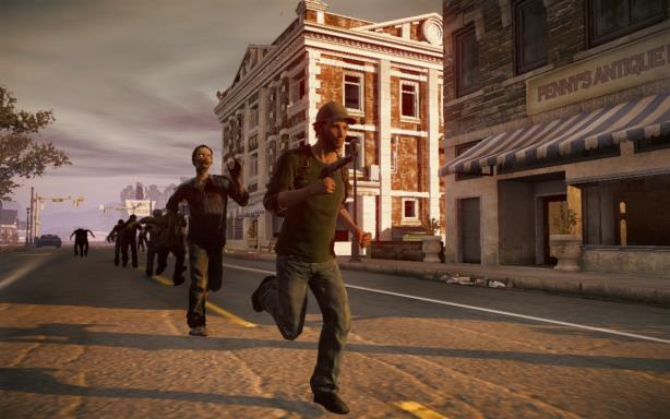 state of decay download pc completo torrent