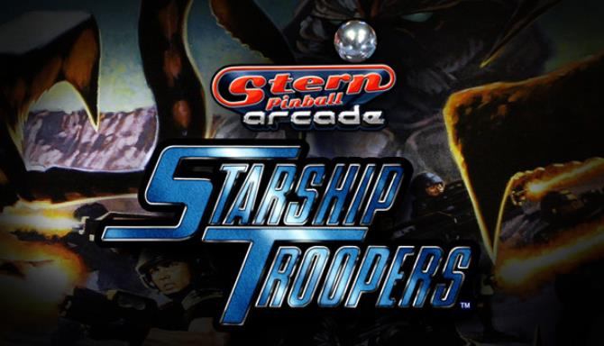 Starship troopers epub download