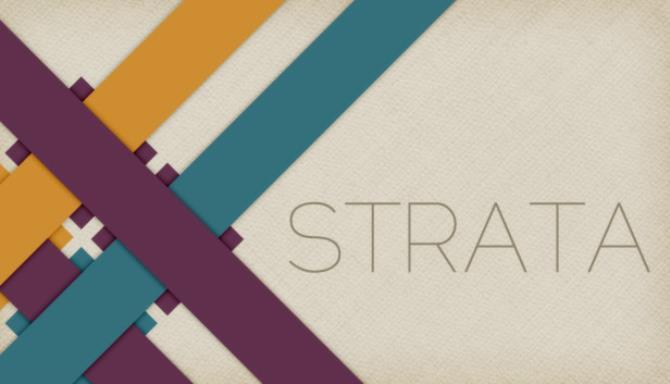 Strata Free Download