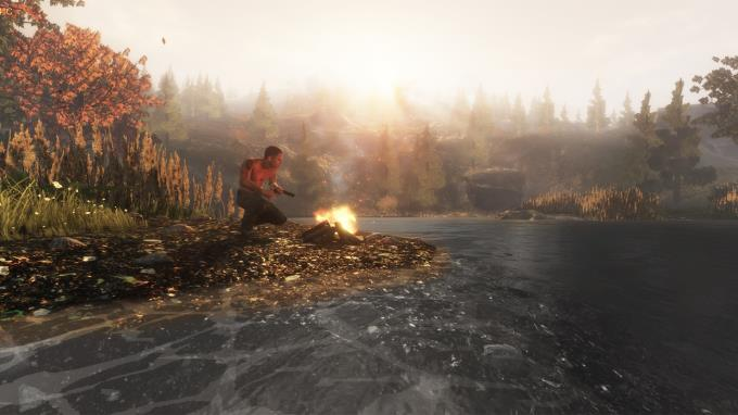 Subsistence Torrent Download