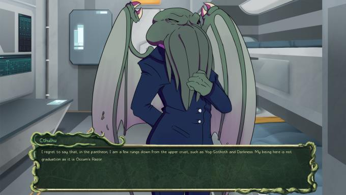 Super Army of Tentacles 3: The Search for Army of Tentacles 2 Torrent Download