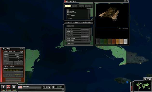 SuperPower 2 Steam Edition Torrent Download