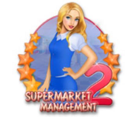 download game supermarket management 2 full version gratis