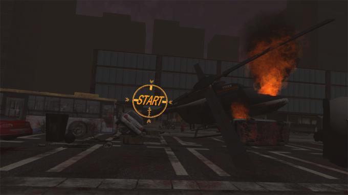 Survival VR Torrent Download