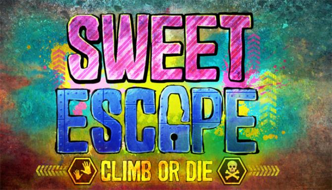 Sweet Escape VR Free Download
