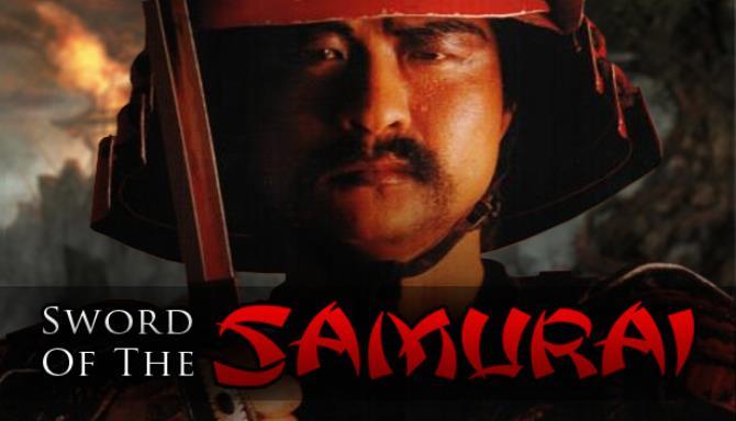 Sword of the Samurai Free Download