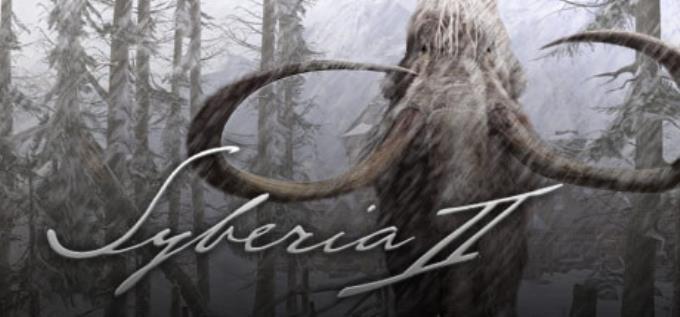 Syberia II Free Download
