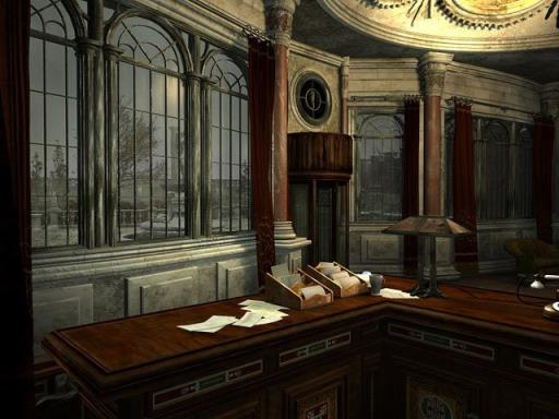 Syberia PC Crack