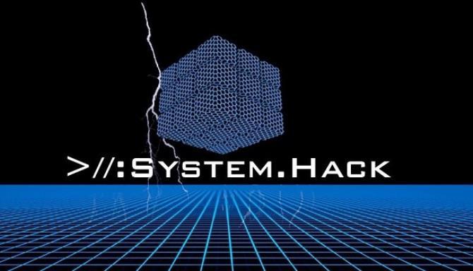 System.Hack Free Download