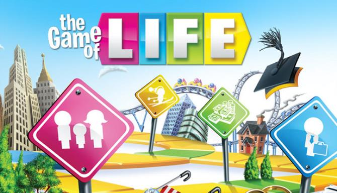 Play Game Of Life Online Free