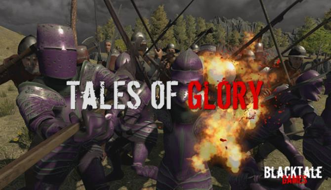 Tales Of Glory Free Download