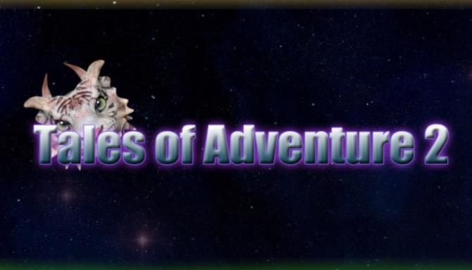 Tales of Adventure 2 Free Download