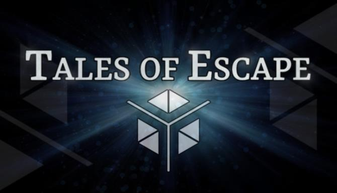 Tales of Escape Free Download