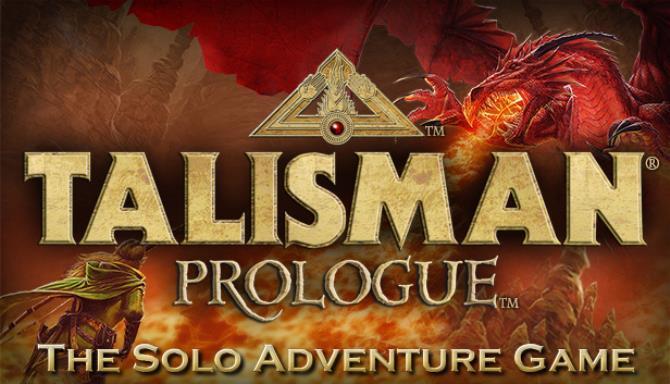 Talisman: Prologue Free Download
