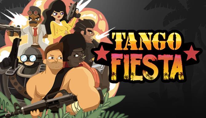 Tango Fiesta Free Download