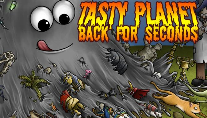 tasty planet 2 download