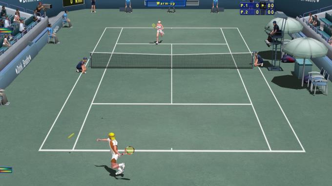 Tennis Elbow 2013 Torrent Download