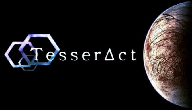 TesserAct Free Download
