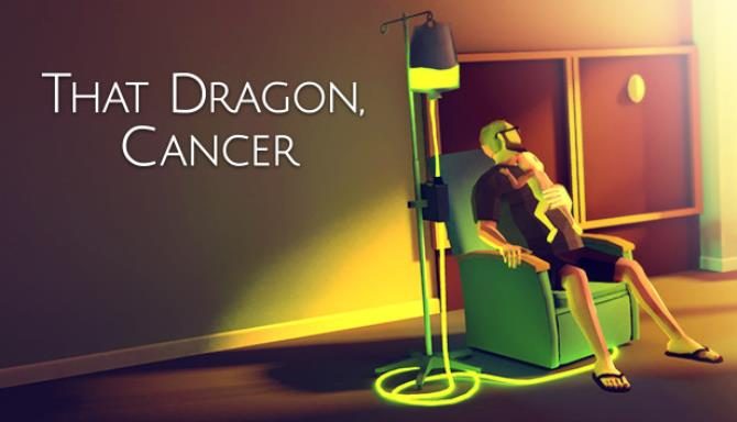That Dragon, Cancer Free Download