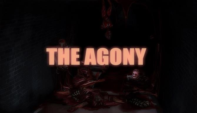 The Agony Free Download