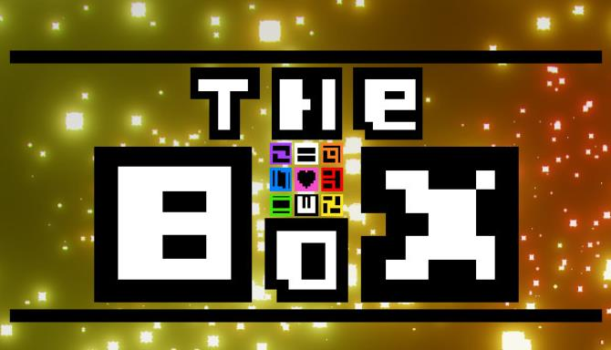 The BoX Free Download