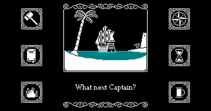 The Caribbean Sail Torrent Download