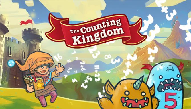 The Counting Kingdom Free Download