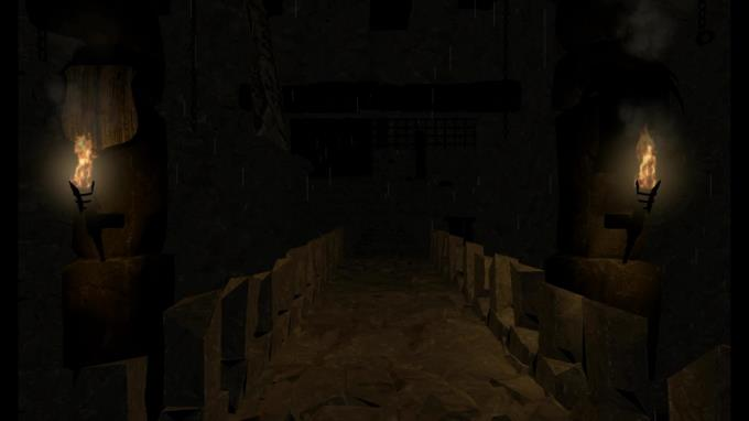 The Crypts of Anak Shaba - VR PC Crack