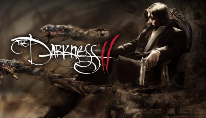 The Darkness II Free Download