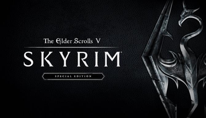 The Elder Scrolls V: Skyrim Special Edition Free Download